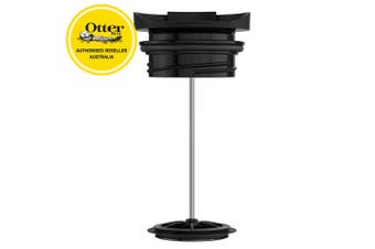 Otterbox Elevation French Coffee Press Lid/Cap for 600ml Stainless Steel Tumbler