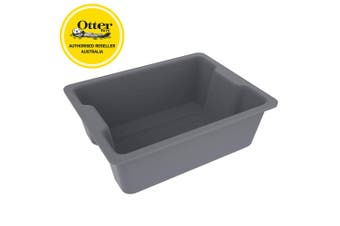 Otterbox Venture Dry Storage Tray Accessory/Organiser for Cooler Box Slate Grey