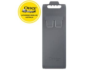 Otterbox Venture Clip On Mount/Holder Accessory for Cooler Box/Drybox Slate Grey