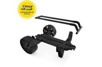 Otterbox All-Terrain Wheels Trolley Wagon for Venture Drink Cooler 45L & 65L BLK