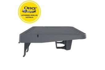 Otterbox Venture Side Table & Cutting Board Accessory for Cooler Box Slate Grey