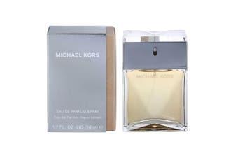 Michael Kors 50ml Eau de Parfum/EDP Fragrance/Natural Spray/Perfume For Woman