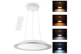 Philips Hue 53cm Muscari Pendant/Chandelier LED Light Living Room for APP/Wi-Fi