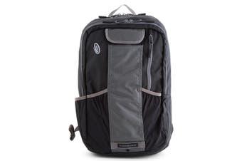 "Timbuk2 Track II Medium Men Cycle Backpack Bag For 15"" Laptop/Notebook Black"