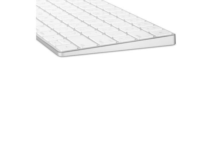 Moshi ClearGuard Washable Dust Proof Reusable Cover For Apple Magic Keyboard US