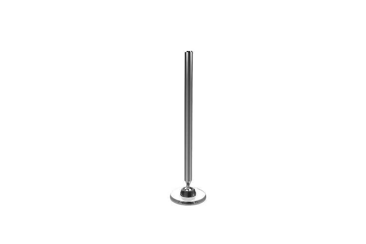 2PK Adonit Replacement Disc Tip for Mini 4 / Pro 3 Stylus/Smart Pen