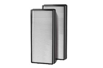 HoMedics AT-OFL 2x Replacement Filter for AR-25 AR-35 AR-45 Air Purifier Cleaner