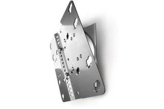 "Vantage Point Universal Tilting Wall Mount/Bracket for LCD LED TV 20 - 32"" SLV"