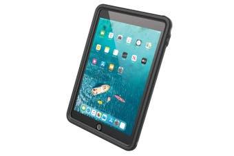 """Catalyst Waterproof/Dustproof/Drop Proof Case For 10.2"""" iPad 7th GEN Black"""