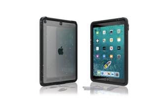 """Catalyst Waterproof/Dustproof/Drop Proof Case For 10.5"""" iPad Air 3rd GEN Black"""