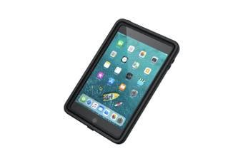 Catalyst Waterproof/Dustproof/Drop Proof Case For iPad Mini 5th GEN Black