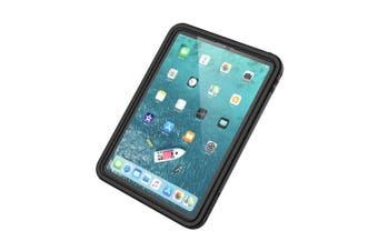 "Catalyst Waterproof/Dustproof/Drop Proof Case For 12.9"" iPad Pro 3rd GEN Black"