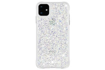 Case-Mate Twinkle Case Phone Cover For Apple iPhone XR|11