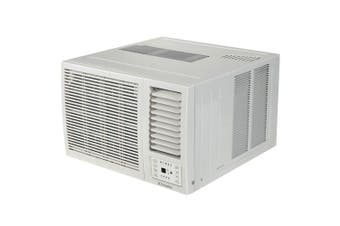 Dimplex 1.6kW Window Wall Box Cooling AC Air Conditioner Cooler w/ Remote White