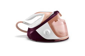 Philips GC8962 PerfectCare Steam Generator Iron Ironing Garment Clothes Steamer
