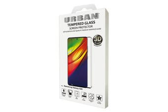 Urban Tempered 9H Hardness/Anti Shock Glass Screen Protector for Samsung S20