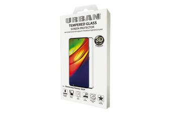 Urban Tempered 9H Thick/Anti Shock Glass Screen Protector for Samsung S20 Plus