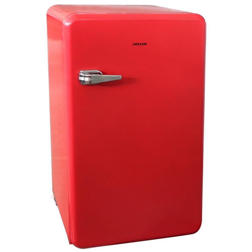 semiconductor refrigeration helloKitty Mini refrigerator 9L small family car dual-use refrigerator
