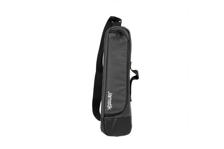 Jamstik Travel Case/Bag for Jamstik 7/Jamstik + Smart Guitars w/Adjustable Strap
