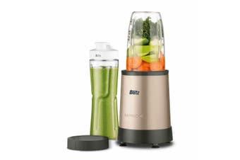 Kambrook Blitz 800W Electric 700ml Cup Blender/Grind Mix/Puree f/ Smoothie/Juice