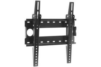 """Doss LCD09B Universal Flat Panel LCD/Plasma/LED TV Bracket Up To 55""""/75kg Tilt"""