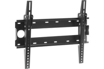 "Doss Lcdp10B 37-65"" Universal Plasma/LCD/LED Smart TV Wall Mount Bracket w/Tilt"