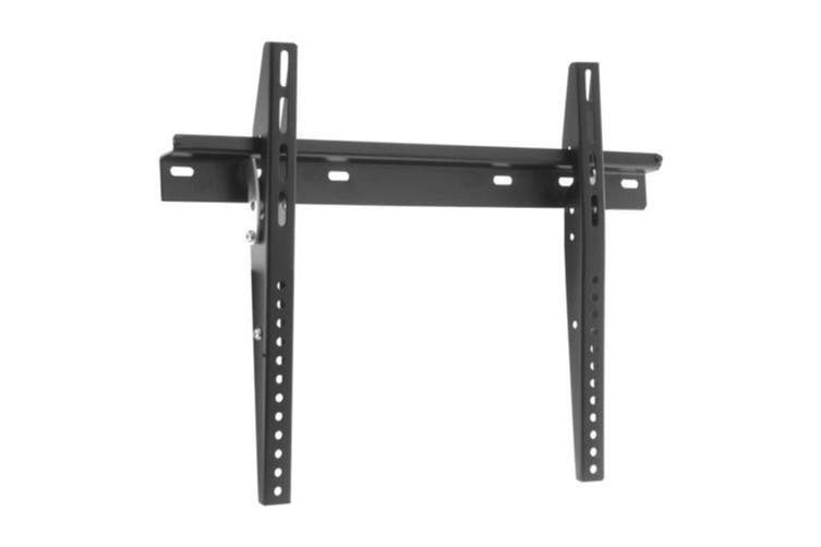 "LCD/LED /Plasma TVs Wall Mount Bracket SLIM line 60KG for 23 26 28 30 32"" screen"