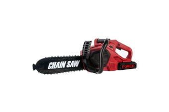 Gem Toys Little Helper Electric Building Power Tool Chain Saw Kids/Children 3y+