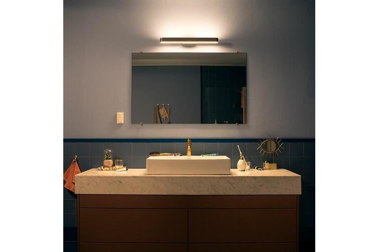 Philips Hue Adore Bathroom Home Mirror