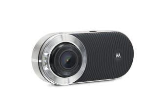 Motorola Rear Car Dashboard Camera Full HD 1080P Cam Video Recorder w/ G-Sensor