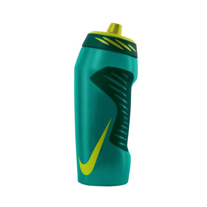 Nike Water Bottle 18oz Hyperfuel Drinks Sports Gym Training