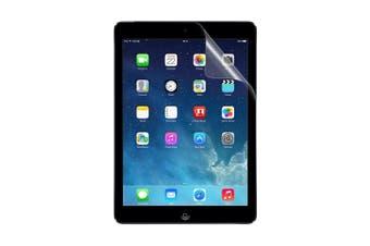 "NVS Screen Guard Anti-Scratch Protector For Apple iPad Air 1/2/ iPad Pro 9.7"""