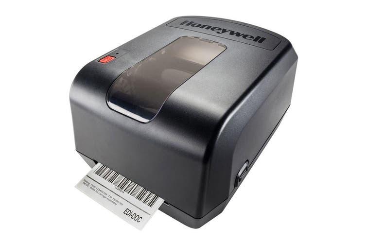 Honeywell Warehouse Packing TT Thermal Desktop Printer USB/Ethernet for Label