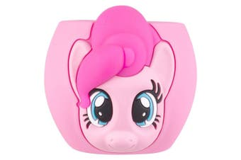 My Little Pony Wireless Bluetooth Speaker 3.5mm AUX Portable USB Rechargeable