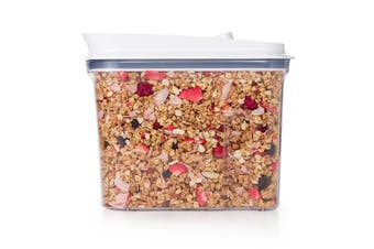 OXO Good Grips POP Small Cereal Dispenser - 2.4 L