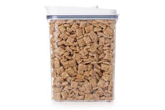 OXO Good Grips POP Large Cereal Dispenser - 4.3L