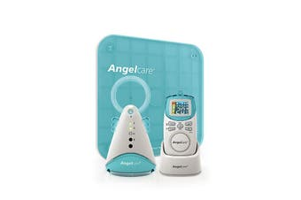 AngelCare Sound & Movement Monitor AC401