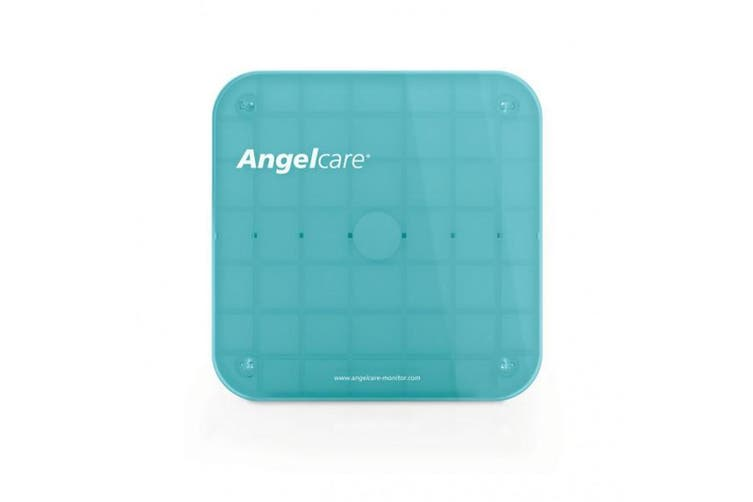 AngelCare Sound & Movement Monitor AC401