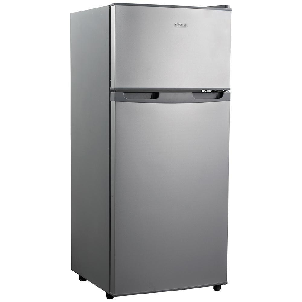 mini fridge base