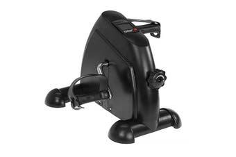 Powertrain Mini arm and leg exercise bike