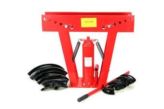 16 Ton Hydraulic Pipe Bender Bending Jack