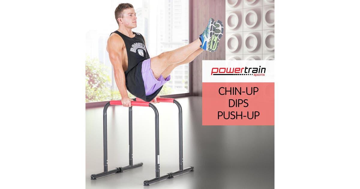 Wellbeing News https://gym-expert.com/best-turmeric-supplement/