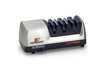 Chef's Choice TRIZOR XV 15 Electric Knife Sharpener Professional EdgeSelect AUS STOCK