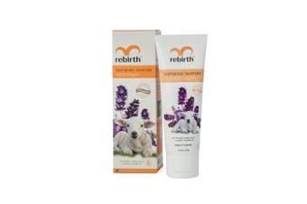 Tasmanian Lavender Hand Cream