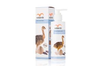 Emu Lavender Moisturising Cream