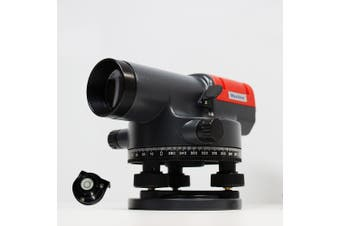 Maxiline AT32 Automatic 32X Magnification Dumpy Level