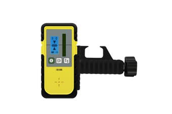 Maxiline Green Beam Rotary Laser Level Receiver Detector 208