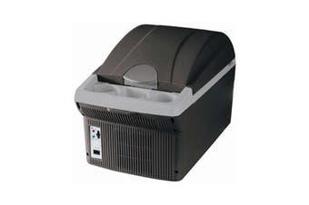 14L Portable Thermoelectric Cooler & Warmer