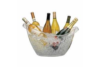 Serroni Unbreakables Jumbo Party Ice Bucket