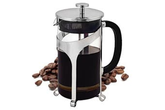 Avanti Cafe Press Coffee Plunger - 375ml
